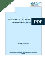 konsep nsd final jan 2007.pdf