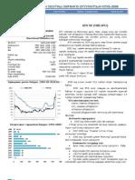 APU Report 10.03.31 New