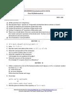 2015_11_lyp_Mathematics_02