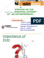 ED_ Presentation Final