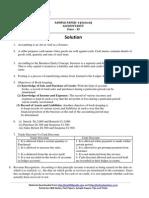 2015_11_sp_accountancy_solved_04_sol_iuve.pdf