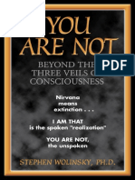 You Are Not.pdf