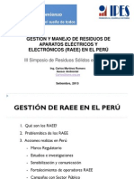 GESTION_MANEJO_RESIDUOS_APARATOS_ELECTRICOS_ELECTRONICOS_PERU.pdf