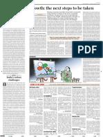 17. May 2015.pdf