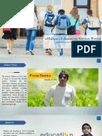 Eshiksa Brochure (3)