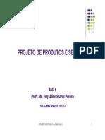 aula6_projeto_produtos_servic3a7os.pdf