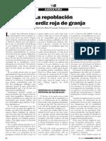 repoblaciones-con-perdiz-roja-de-granja.pdf