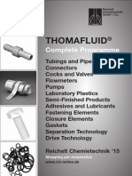 Thomafluid Complete Programme (english)