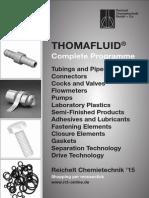 Thomafluid Complete Programme (english)