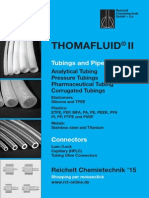 Thomafluid II (english)