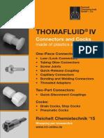Thomafluid IV (english)