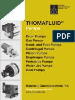 Thomafluid Pumps (english)