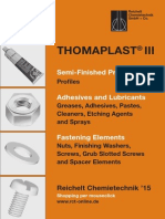 Thomaplast III (english)