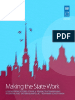 f_UNDP_PAR-CEE