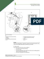 20151208_VRM Lever Sealing