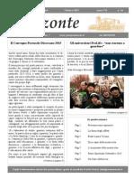 OrizzonteNOV2015 Finale2 Def
