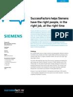 Siemens Ag Cs