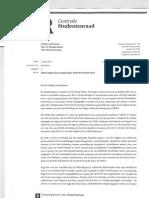 140401 uit CvB ongevraagd advies Hoger Onderwijs reisproduct.pdf