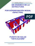 8 INFORME DE ESTRUCTURAS MODULO POSTA HUANDO J.doc