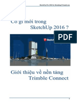 Vray For Sketchup 2016 32 Bit Free Download