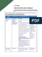 Martin Sanz Esteban Eduardo FOL04 Tarea