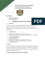 resumen expo 2.docx