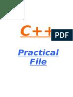 C  ++