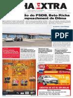 Folha Extra 1456