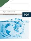 A Global Call for Ethanol PPI00166EN Alfalaval Importante