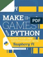 Python Pygame | Copyright | Trademark