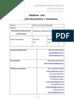 programa_orientacion_vocacional_2010