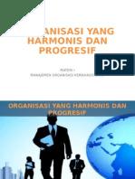 manajemen-organisasi.ppt