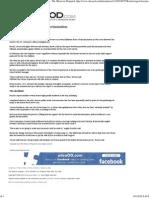 3/23/2010, Utica OD, Koziol report focuses on discrimination