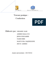 tp-thermique-2.pdf