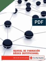 fbi2015.pdf