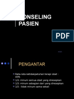 konseling-pasien