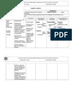 Plan de Clases Bio 2_2015
