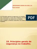 AULA ASSISTENTE ADM CONCURSO HC 2015.pptx