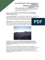 La Alumbrera.docx