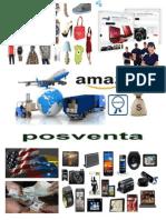 catalogo posventa celulares.docx