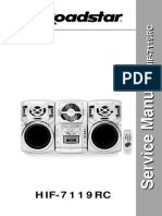 roadstar_hif-7119rc.pdf