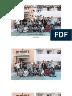 KONSEP STUDIO PERANCANGAN EMPAT.docx