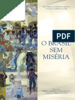 O Brasil Sem Miseria