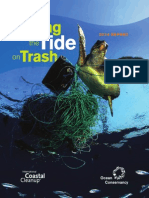 Turning the Tide on Trash