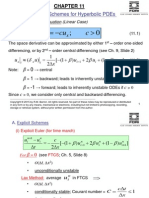 Chapter+11+-+Numerical+Schemes+for+Hyperbolic+PDEs+F15
