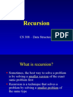 Recursion.ppt