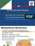 3clfdgbase  nutricion bacteriana