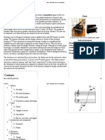 Piano - Wikipedia, The Free Encyclopedia