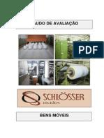 Avaliacao2.pdf