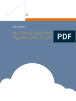 Is-it-time-to-move-from-oracle-hyperion-to-the-cloud+Whitepaper (1)